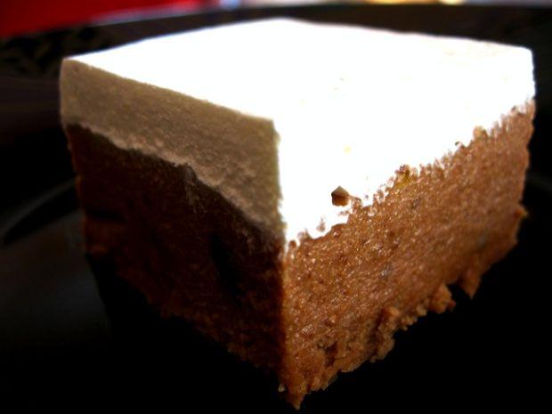 brza torta od slaga i keksa