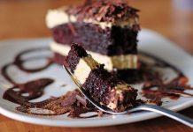15 torti koje morate probati recepti