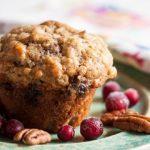14 brzih kolača koje morate probati recepti