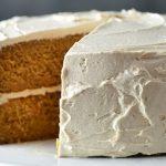 torta od pasulja