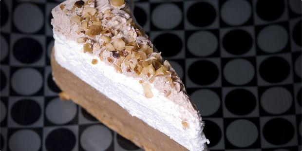 nepecena-plazma-torta