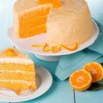 torta-sa-narandzom-i-bademom