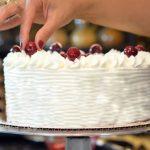 torta-sa-visnjama