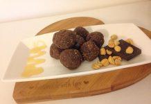 slatke-kuglice-na-12-nacina-recepti