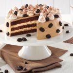 Makijato torta